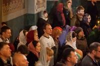 Пасхальное богослужение в Туле 2017, Фото: 22