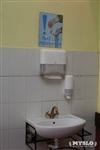 Советская чебуречная, Фото: 11