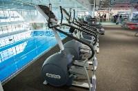 В Туле открылся спорт-комплекс «Фитнес-парк», Фото: 44