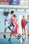Европейская Юношеская Баскетбольная Лига в Туле., Фото: 40