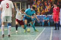 ТГФФ. Чемпионат Тулы по мини-футболу. 21-й тур., Фото: 12