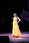 Мисс Тульская область - 2014, Фото: 31