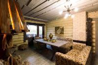 Как выглядят самые дорогие коттеджи для аренды в Тульской области, Фото: 5