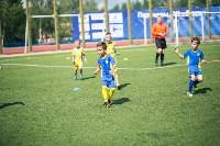 Открытый турнир по футболу среди детей 5-7 лет в Калуге, Фото: 11