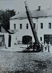 История тульской пожарной службы и МЧС, Фото: 16