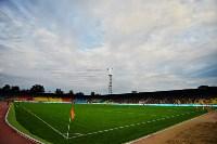 «Арсенал» Тула - «СКА-Энергия» Хабаровск - 1:0, Фото: 124