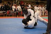 Чемпионат и первенство Тульской области по карате, Фото: 28