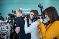 Тульские журналисты, Фото: 129