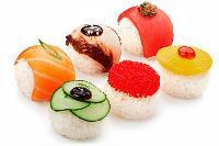 Доставка еды в Туле: Где заказать, чтобы было вкусно и быстро?, Фото: 2