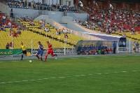 «Энергомаш» Белгород - «Арсенал-2» Тула - 2:2., Фото: 28
