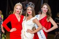 Мисс Тульская область-2015, Фото: 178