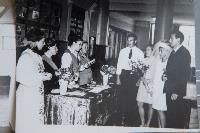 50 лет счастья семьи Полетаевых, Фото: 9