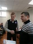 Итоговое собрание Федерации бокса Тульской области. 26 декабря 2013, Фото: 6