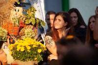 Илья Чёрт поздравил жителей с Днем города и рассказал, за что любит Тулу, Фото: 53