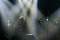 Концерт Леонида Агутина, Фото: 33