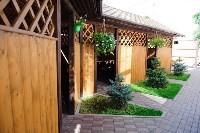 Заречный дворик, кафе, Фото: 19