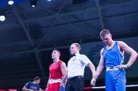 В Туле прошли финальные бои Всероссийского турнира по боксу, Фото: 93