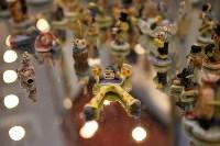 Открытие тульского цирка, Фото: 36