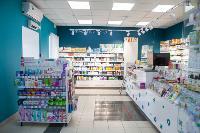 В каких аптеках Тулы всегда полный ассортимент?, Фото: 50