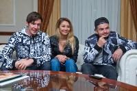 5sta Family: концерт в Туле, Фото: 41