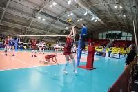 «Тулица» с победы стартовала в Чемпионате России, Фото: 123