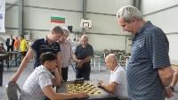 Туляки взяли золото на чемпионате мира по русским шашкам в Болгарии, Фото: 26