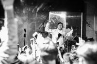 T-Fest в Туле, Фото: 3