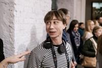 «#Будни» Тулы в объективе Алексея Фокина: В ТИАМ открылась фотовыставка, Фото: 34