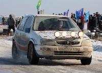 Тульские улетные гонки, Фото: 19