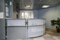 Клиника «РеалДент» в Туле: профессиональная гигиена полости рта и доступная стоматология, Фото: 1
