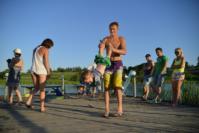 Соревнования по вейкбордингу, Фото: 62
