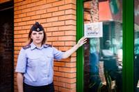 Рейд по соблюдению антитабачного закона. 4.06.2014, Фото: 5