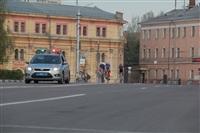 Велогонка критериум. 1.05.2014, Фото: 60