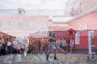 """""""Театральный дворик""""-2019. День третий, Фото: 201"""