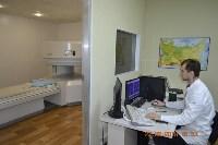 Где в Туле сделать МРТ и РКТ, Фото: 2