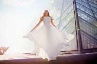 Свадебные наряды от «Золотого песка», Фото: 2