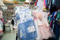 Детская одежда и коляски, Фото: 18