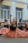 """""""Театральный дворик"""" день второй, Фото: 79"""