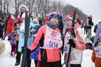 Лыжная России-2019, Фото: 42