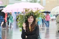 Фестиваль Крапивы - 2014, Фото: 126