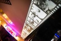"""Открытие кафе """"Беверли Хиллз"""" в Туле. 1 августа 2014., Фото: 39"""