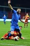 «Арсенал» Тула - «Балтика» Калининград - 1:0, Фото: 12