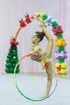 Кубок общества «Авангард» по художественной гимнастики, Фото: 85