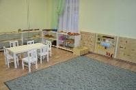 Детские центры Тулы: развиваем малыша, Фото: 1