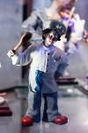 Музей клоунов в Туле, Фото: 10