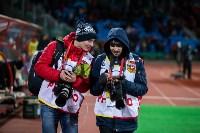 Матч «Арсенал – Рубин», Фото: 89