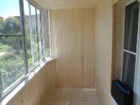Пора поменять окна и обновить балкон, Фото: 8