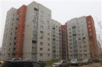 Дом на ул. Староникитская, 105Б, Фото: 18