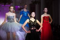 Восьмой фестиваль Fashion Style в Туле, Фото: 254
