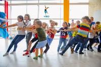 Как устроить незабываемый праздник для ребенка?, Фото: 16